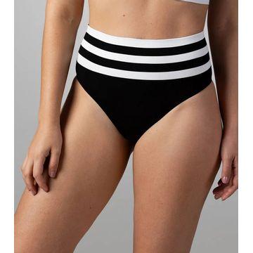 calcinha-cintura-alta-90925-super-black-frente