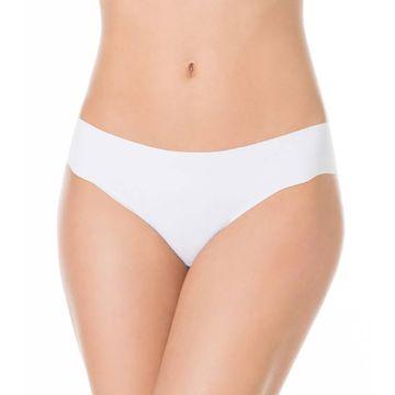calcinha-biquini-50257-branco-frente