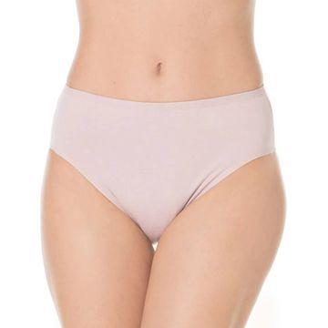 calcinha-special-50330-blush-frente