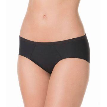 shapewear-calca-50590-preto-frente