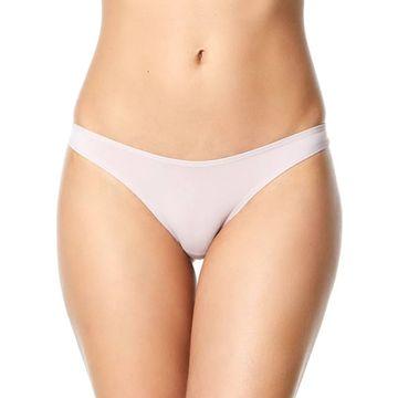 calcinha-fio-dental-50223-blush-frente