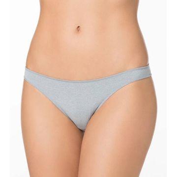 calcinha-panty-80031-washed-prata-frente