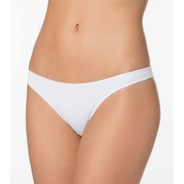 calcinha-panty-80031-branco-frente