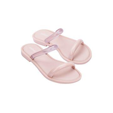melissa-wave-ad-rosa-rosa-transp-33-34_1