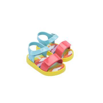 mini-melissa-jump-sunny-day-bb-azul-vermelha-amarela-17-18_1