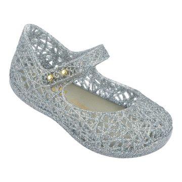mini-melissa-campana-zig-zag-vi-sp-b-prata-glitter-17-18_1