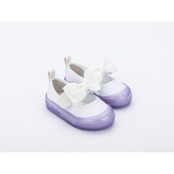 mini-melissa-basic-bb-lilas-branca-17-18_1