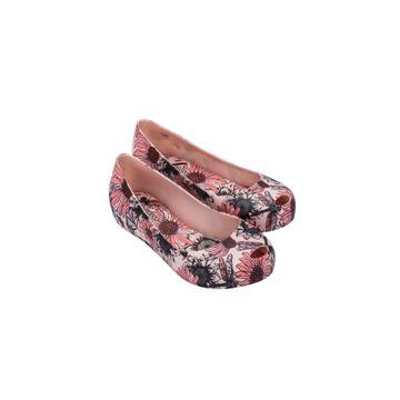 mini-melissa-ultragirl-print-inf-rosa-preto-29_1