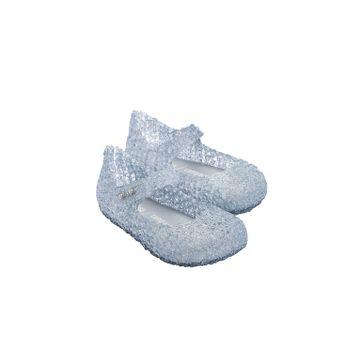mini-melissa-campana-papel-bb-glitter-holografico-17-18_1