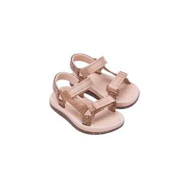 mini-melissa-papete-rider-bb-rosa-rosa-glitter-17-18_1