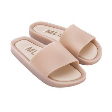 melissa-beach-slide-ad-rosa-leitoso-fosco-33-34_1