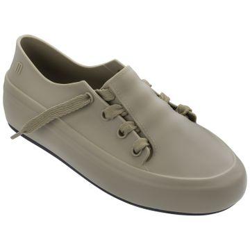 melissa-ulitsa-sneaker-ad-bege-preta-33-34_1