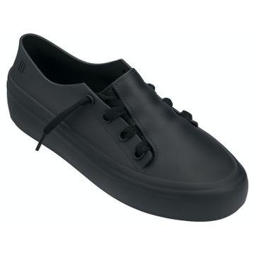 melissa-ulitsa-sneaker-ad-preta-33-34_1