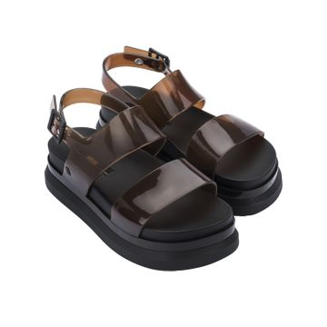 melissa-cosmic-sandal-ii-ad-preto-marrom-transparente-33-34_1_1