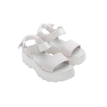 melissa-kick-off-sandal-ad-branca-33-34_1