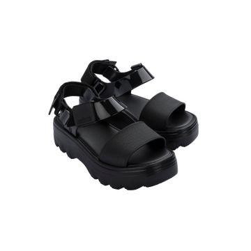 melissa-kick-off-sandal-ad-preta-33-34_1