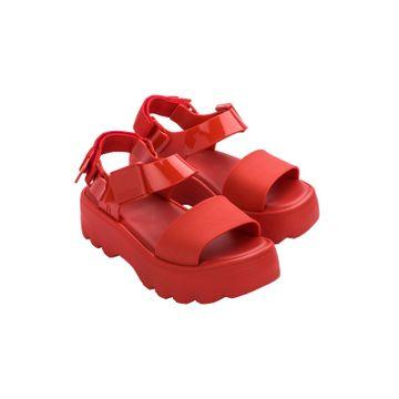 melissa-kick-off-sandal-ad-vermelha-33-34_1