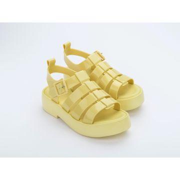 melissa-epic-ad-amarela-amarela-33-34_1