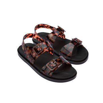 melissa-wide-sandal-ad-preta-33-34_1