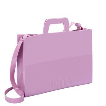 34223-Melissa-Essential-Work-Bag-Rosa-Variacao2