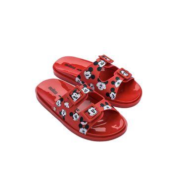 melissa-wide-mickey-friends-ad-vermelho-branco-preto-33-34_1