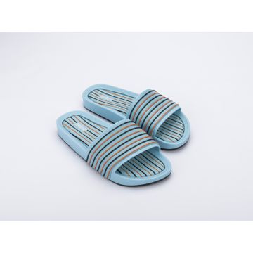 melissa-beach-slide-street-ad-azul-preto-lilas-33-34_1