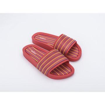 melissa-beach-slide-street-ad-vermelho-amarelo-lilas-33-34_1