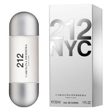 212-nyc-eau-de-toilette-carolina-herrera--2-