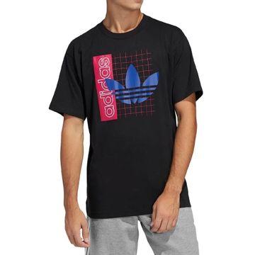 Camiseta_adidas