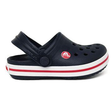 crocs-crocband-kids-navy