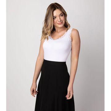 camiseta-regata-com-bojo-21886-branco-frente-4